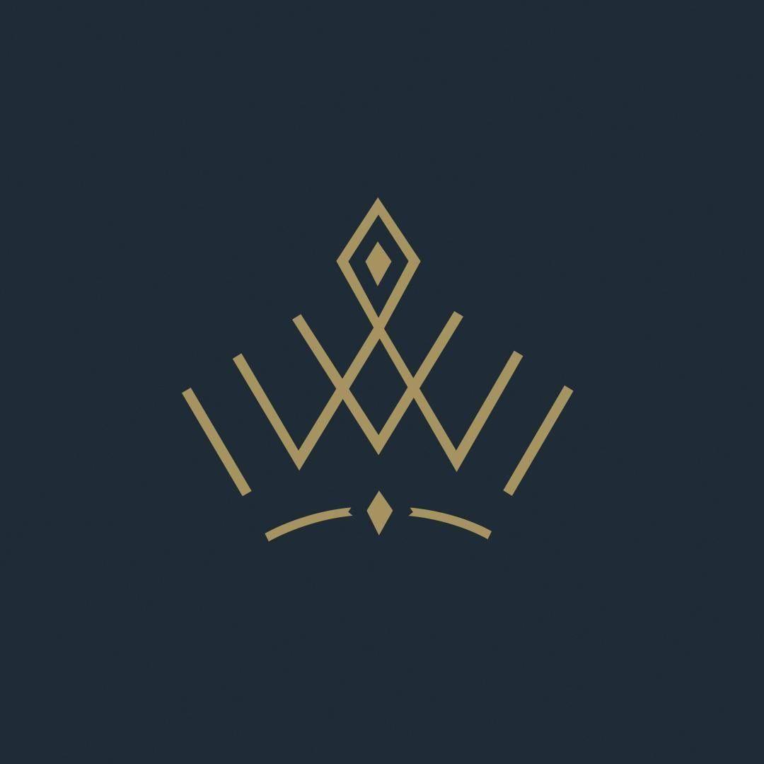 Photo of Logotipo de joalheria #Ajewelrywhore Shop