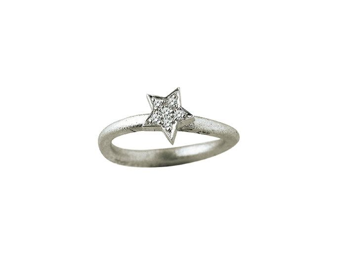 LOVE RING A1465-502