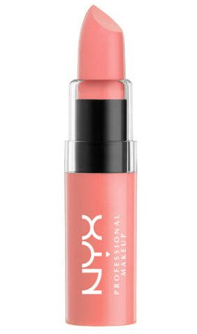 Photo of The best pink lipstick to make any skin tone look brighter