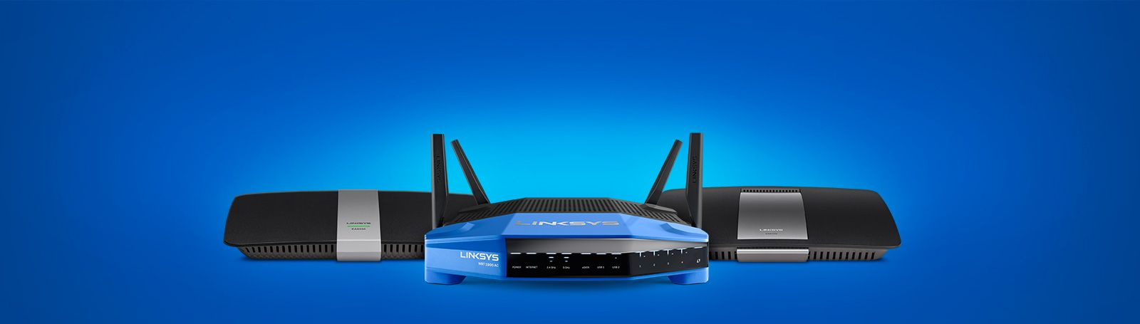 Linksyssmartwifi Com Web Address Being Used For Getting Redirected To The Firmware Page Of The Linksys Smart Wireless Router All In 2020 Linksys Smart Wifi Wifi Router