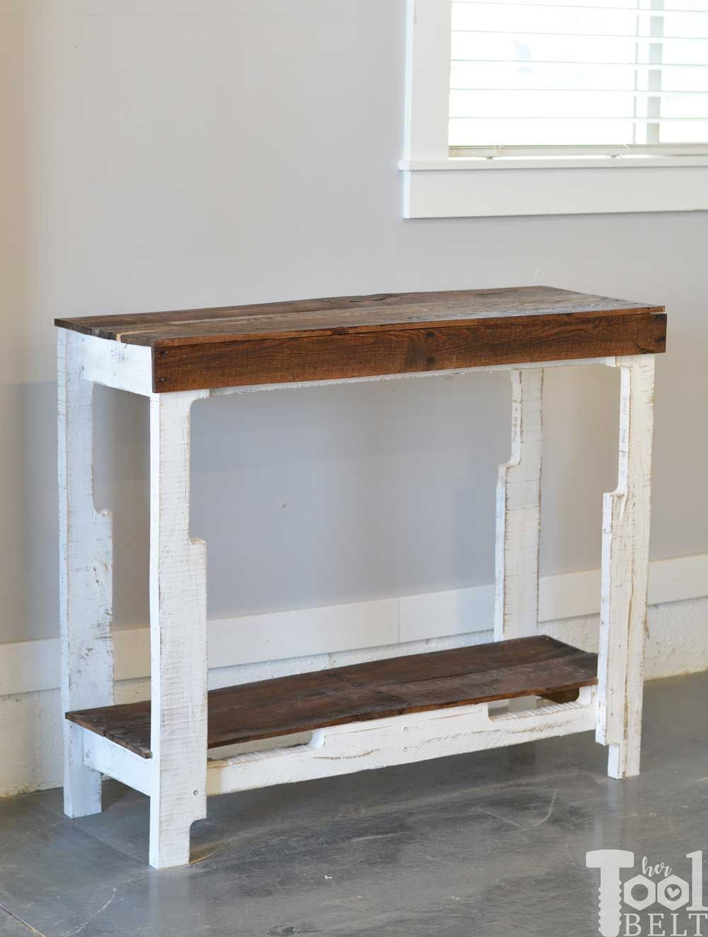 20 Best Entryway Table Ideas To Greet Guests In Style Entry Table