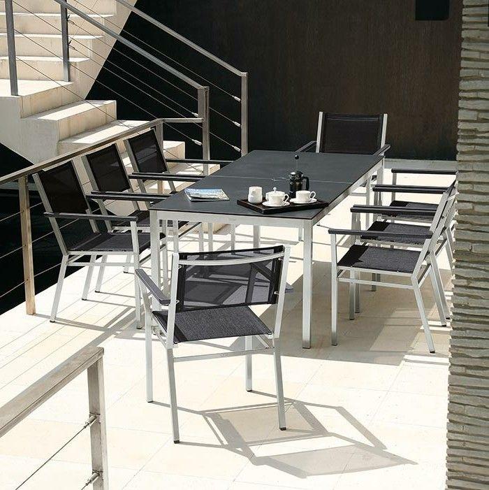 Büromöbel besprechung stisch treppen und stühle | EINRICHTUNGSIDEEN ...