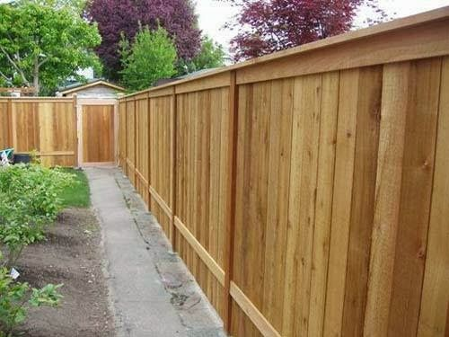 Sawmill Sales Direct Sawmill Sales Direct Fence Styles Wood