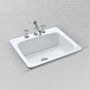 Kitchen Sink 25 X 22 Malibu 757 5 kitchen sink 25 x 22 kitchen pinterest malibu 757 5 kitchen sink 25 x 22 workwithnaturefo