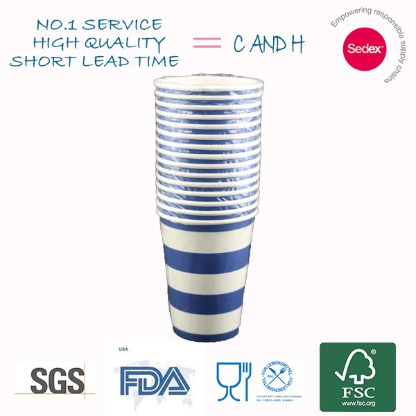 ITEM: CHPC27 | Paper cups | Company logo, Logos, Tech companies