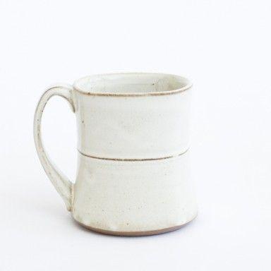 jeremy ayers white square mug the shop pinterest squares