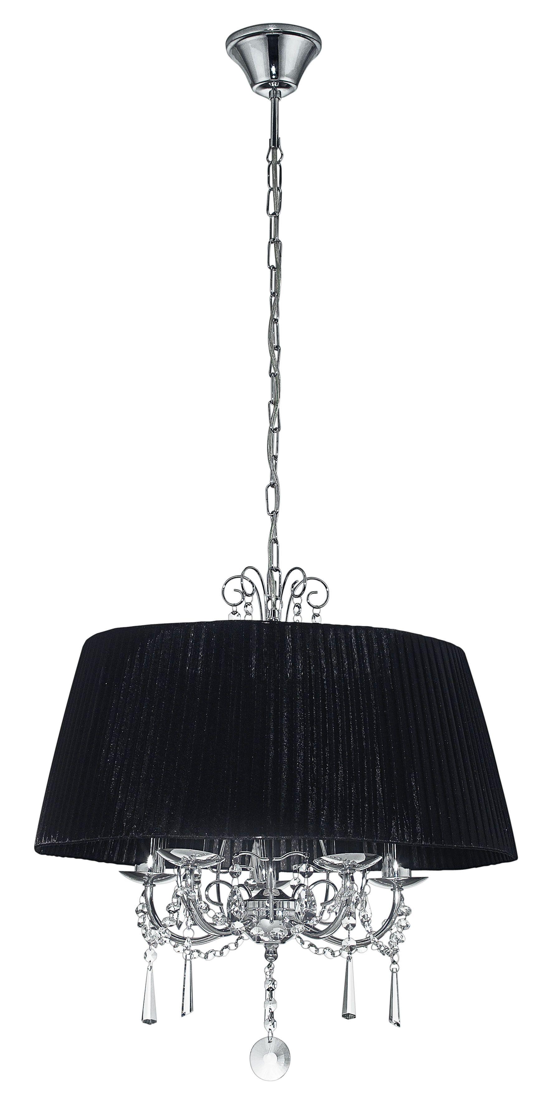 Eglo Kroonluchters: | Shop | Verlichting Outlet | Pendant lamps ...