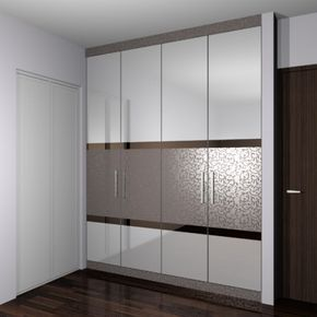 Modern Wardrobes Designs For Bedrooms Flawlesswardrobesdesignsforbedroomsdesignwardrobedoor