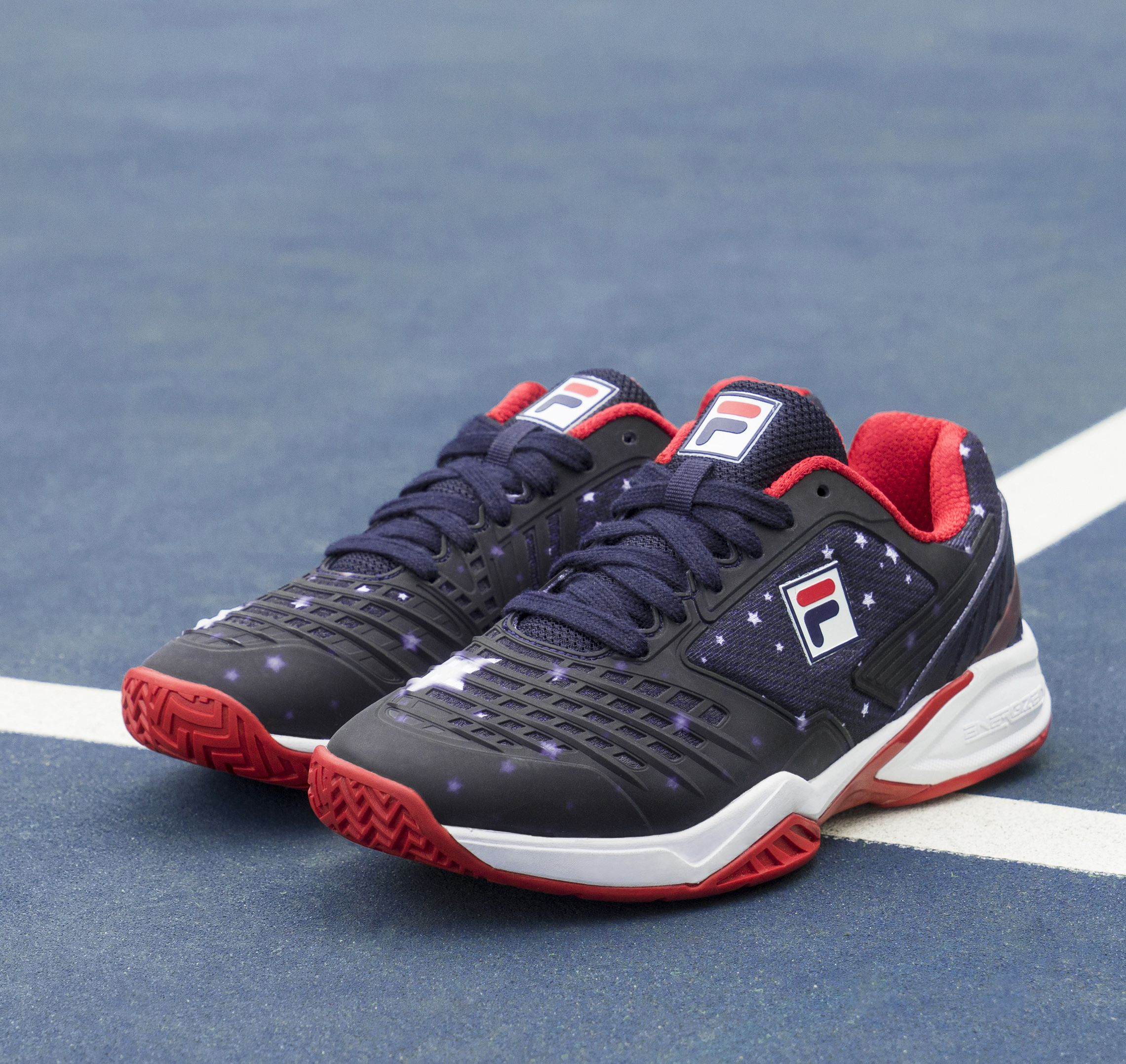 2e590f72cc276 Pin by Midwest Sports on Pure Tennis | Women's Shoes in 2019 | Shoes ...