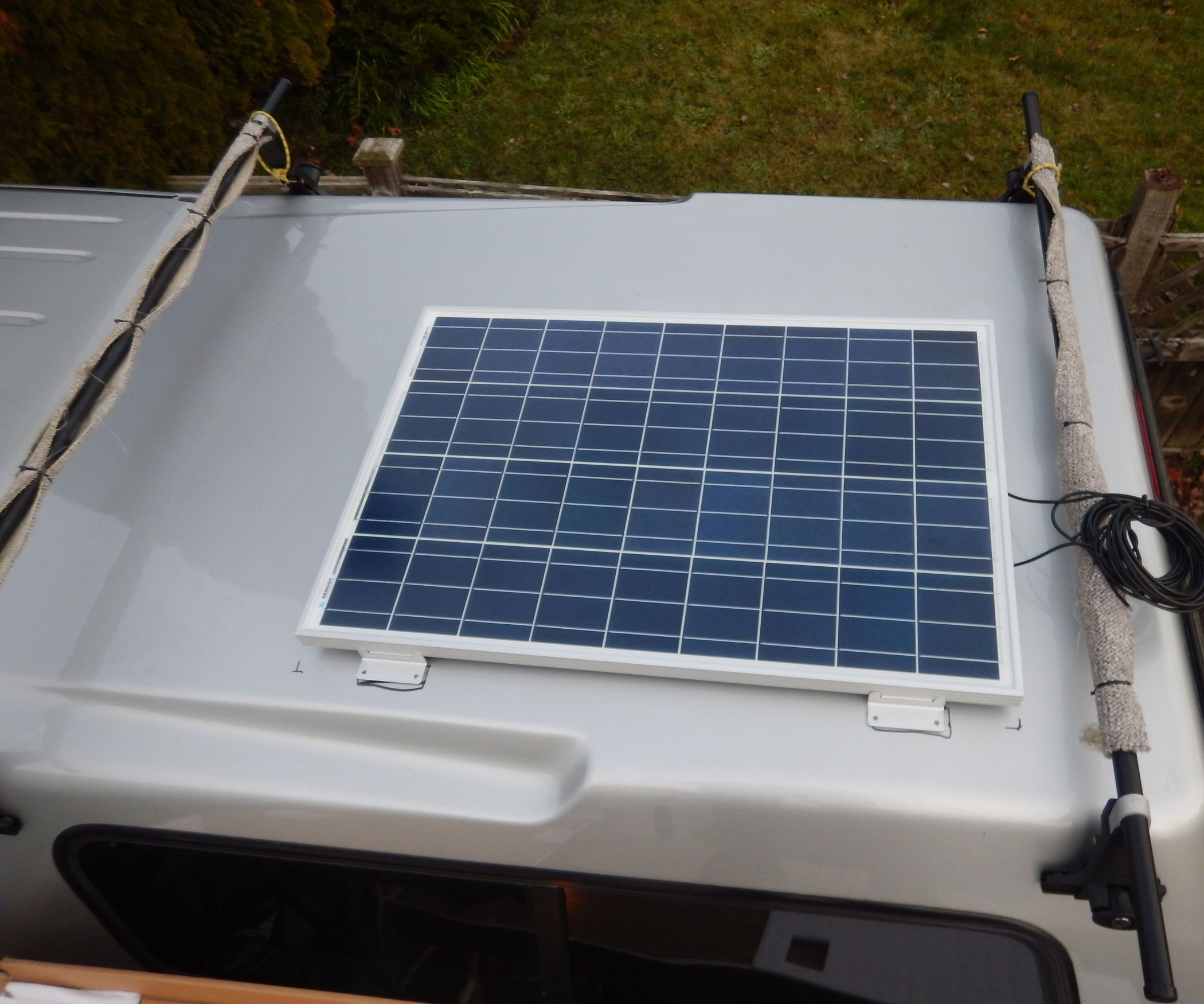 Truck Solar Panel Solar Energy Panels Diy Solar Panel Solar Panels