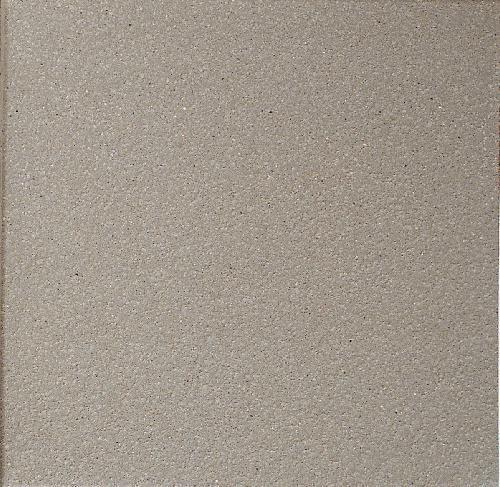 Kitchen Floor Tile Daltile Quarry Tile 0T03 Ashen Gray 8x8