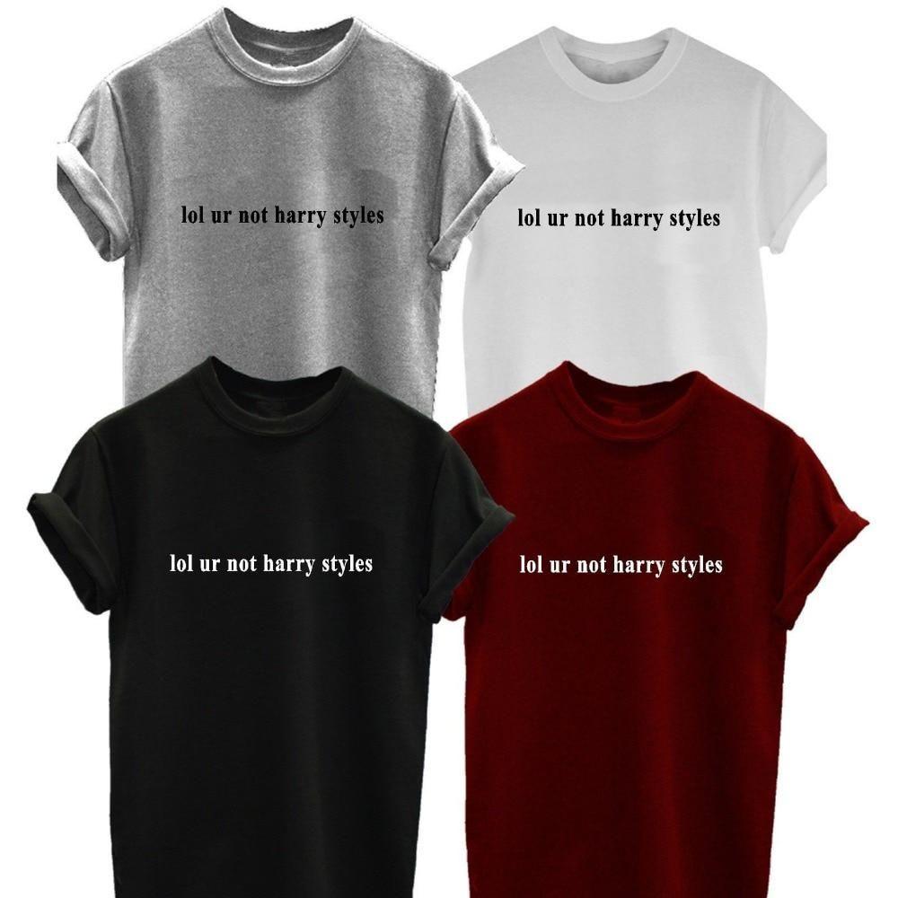 ebdbd9d3cff One Direction T Shirts Usa Stores | Azərbaycan Dillər Universiteti
