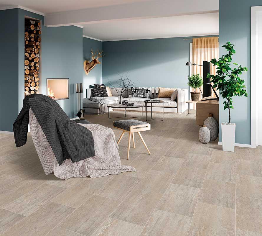 Arubani in 2020 Coretec, Vinyl tile, Flooring