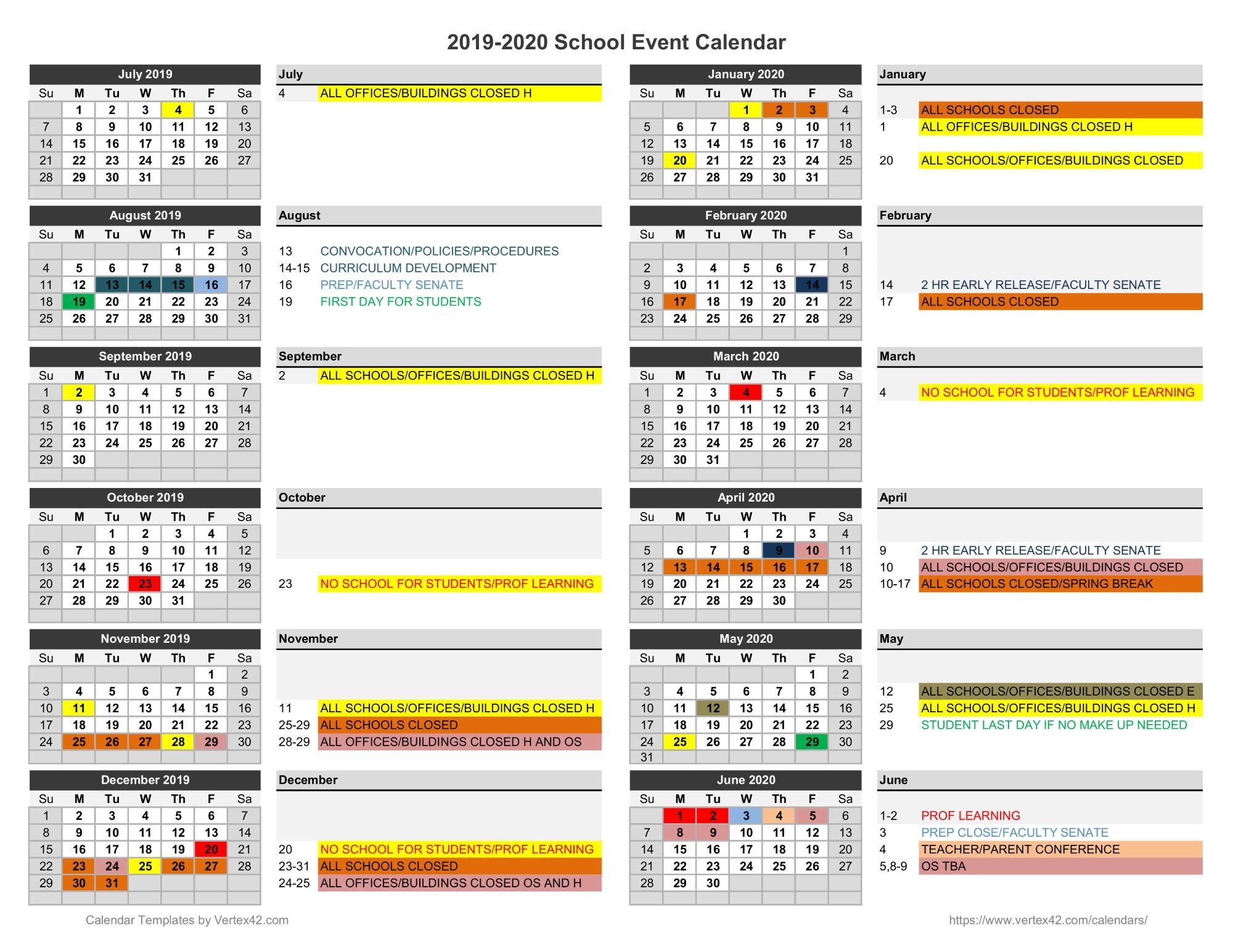 Wvu Academic Calendar Images Jpg Free Academic Calendar
