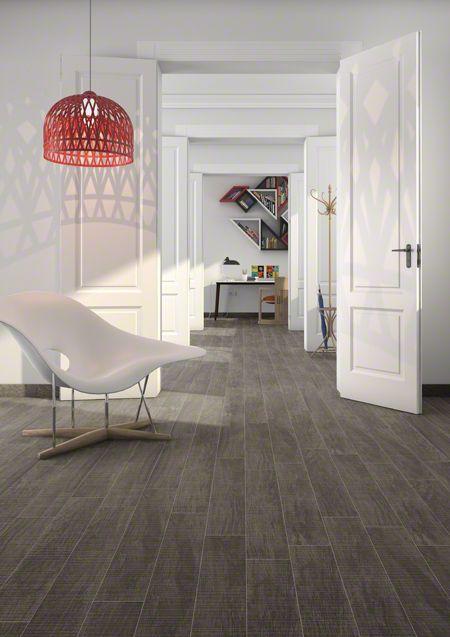 Product Porcelain Tiles Nora Setting Living Room Like These Tiles Tile Floor Flooring Interior
