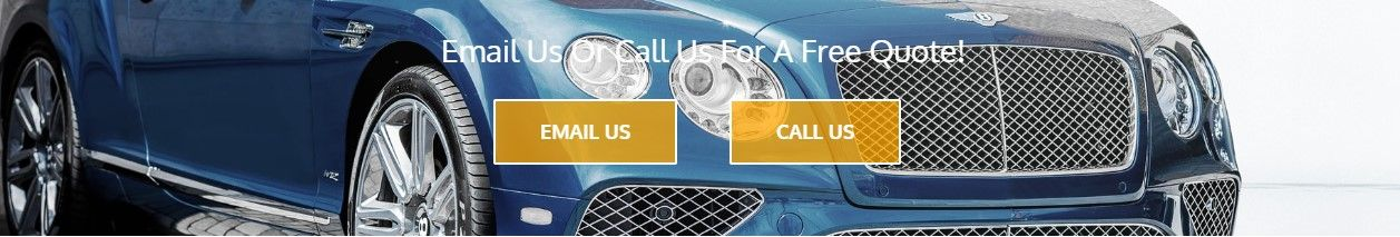Our Repair Process We Use The Latest Auto Body Repair Technology Collision Repair Shops Auto Body Collision Repair