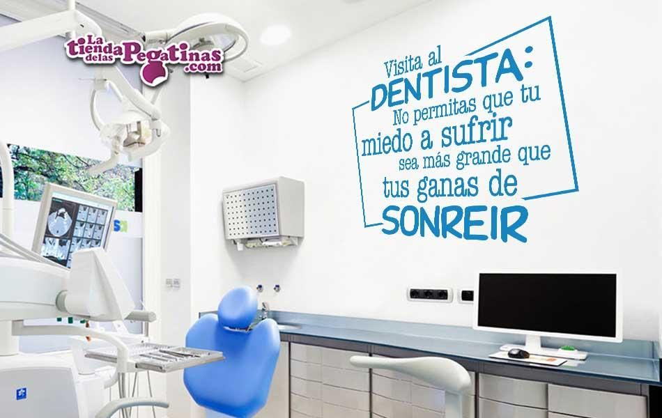 Consultorio Dental, Dental Y