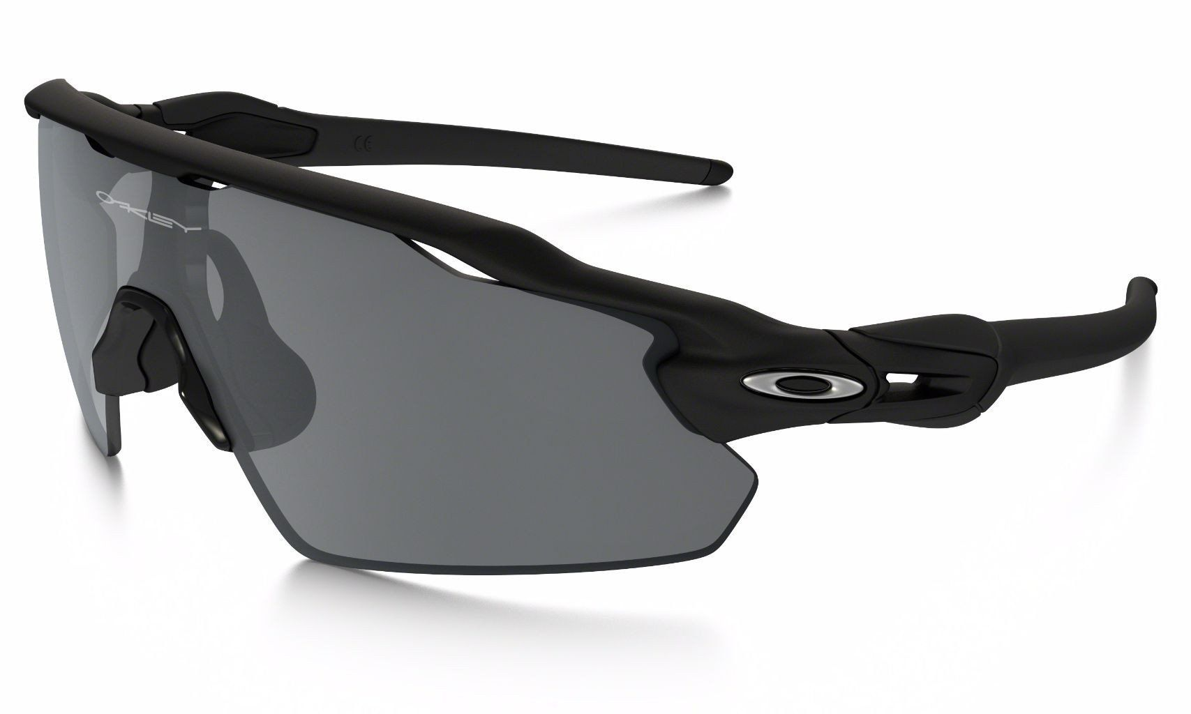 Oakley Radar EV Path OO9208 Sunglasses Oakley radar ev