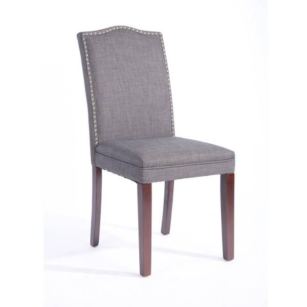 Ewer Upholstered Chair Only Gray Furniture To Buy In Manila