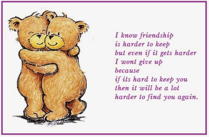 *Happy Friendship Day* Whatsapp Status 2017 SMS Msg Quotes Images Pics  Photo For Best Friends : International Friendship Day 2017 Quotes Wishes  Images What