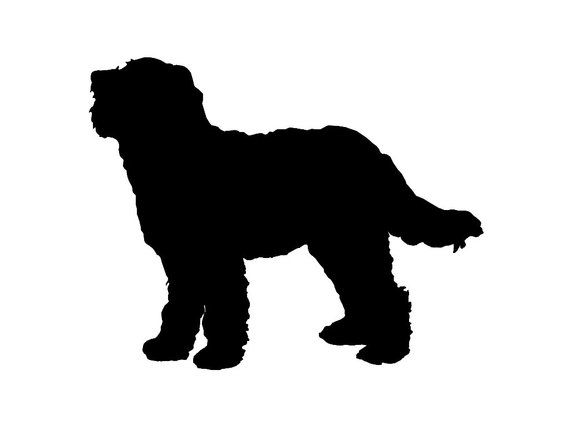 laptop wall dog Chow Chow Car Window Decal Personalized Vinyl Sticker