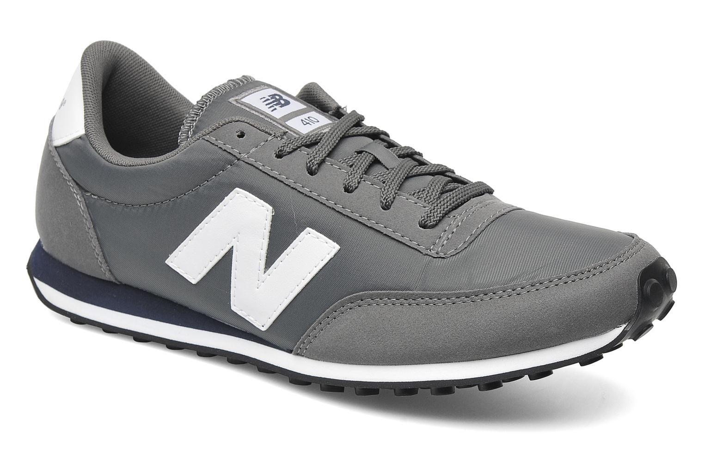 new balance 410 gris hombre