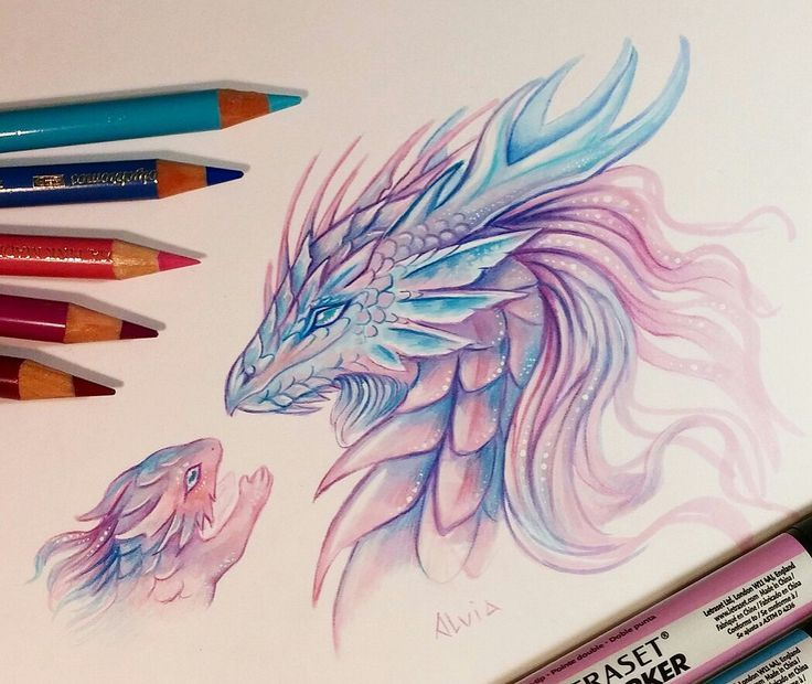 The 25+ Best Ideas About Dragon Drawings On Pinterest | Dragons To Draw, A  Dragon And How To Draw Dragons