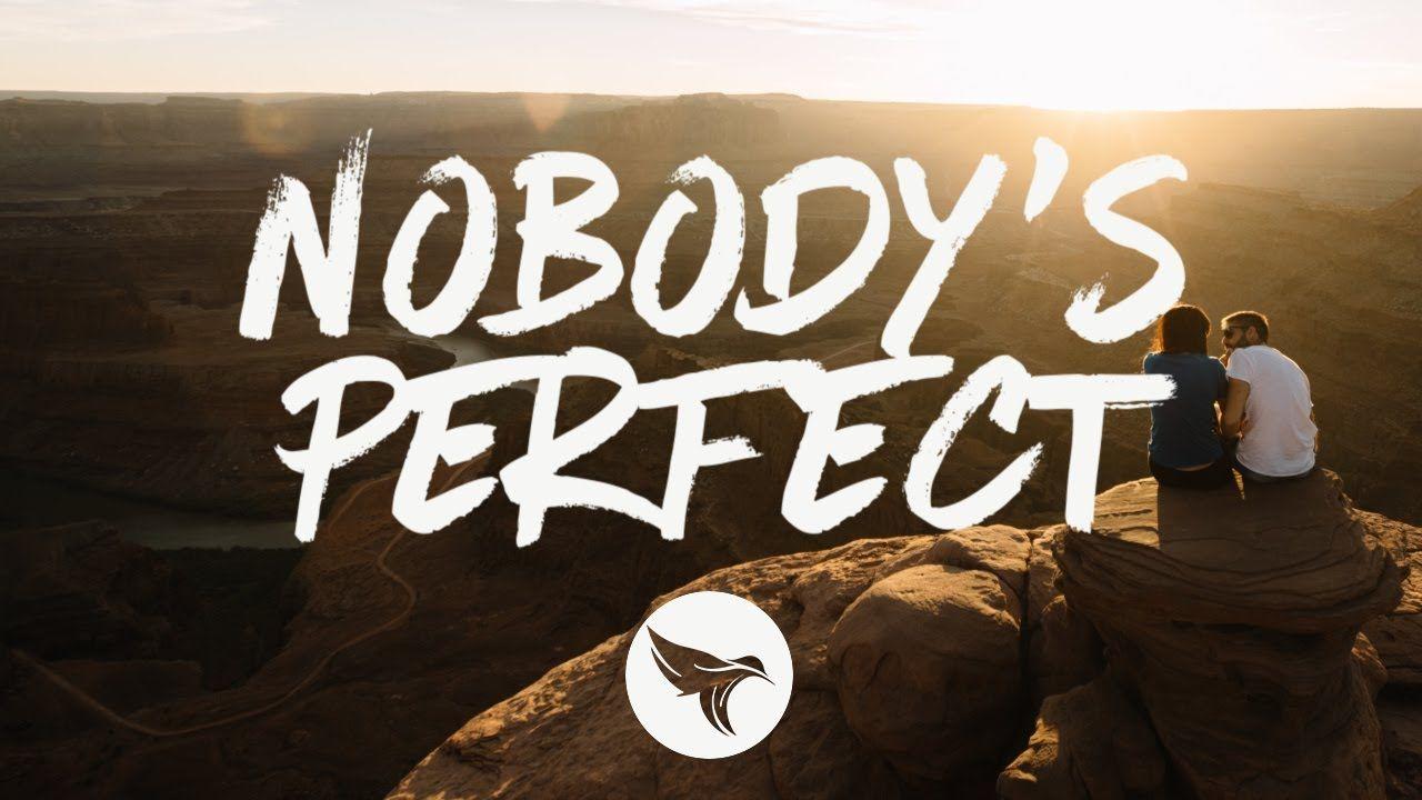 The Reklaws Nobody S Perfect Lyrics Nobodys Perfect My Love Lyrics Cool Lyrics Martin max, savan kotecha, rickard goransson, tori kelly lyrics terms of use. the reklaws nobody s perfect lyrics
