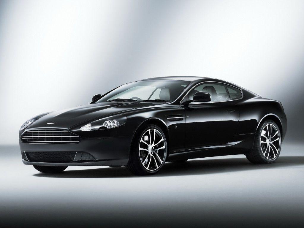 Aston Martin Db9 Carbon Price Black Car Hd Wallpaper Wallpaper Voitures De Luxe Voiture Sixt