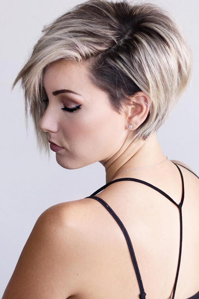 32 Long Pixie Cut Looks For The New Season Hair