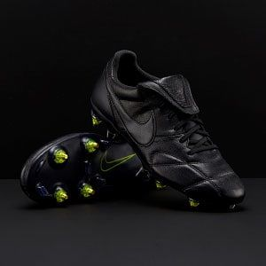 finest selection b7a2c 168ee ProDirect Soccer - Nike Football Boots, Nike Mercurial, Nike Magista , Nike