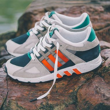 Event Melbourne Adidas X Hal Eqt Launch November 27 Booze Burgers And Tunes Included Posted By James Ruklis 2 Sneakers Sneakers Fashion Adidas Fashion