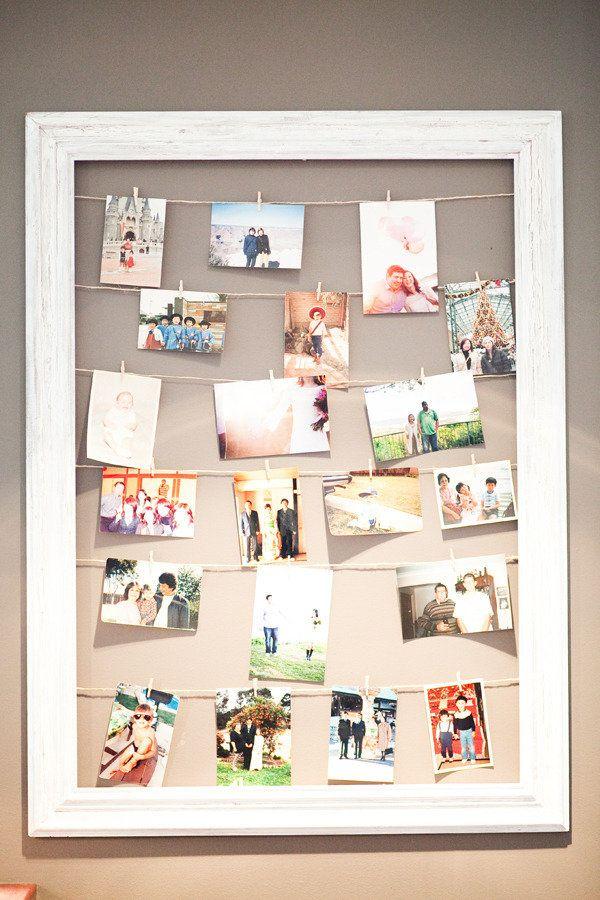 Brisbane Wedding by Karen Buckle Photography | Pinterest ...