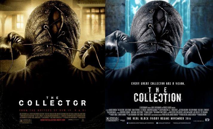 Horror Movies 2018 Poster: Resultado De Imagen Para Peliculas 2018