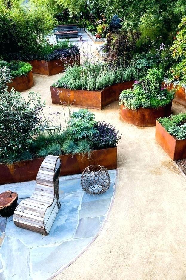 Modern Japanese Garden By Andy Sturgeon Landscape And Garden Design Epsom Surrey Garden Layout Small Garden Design Modern Garden