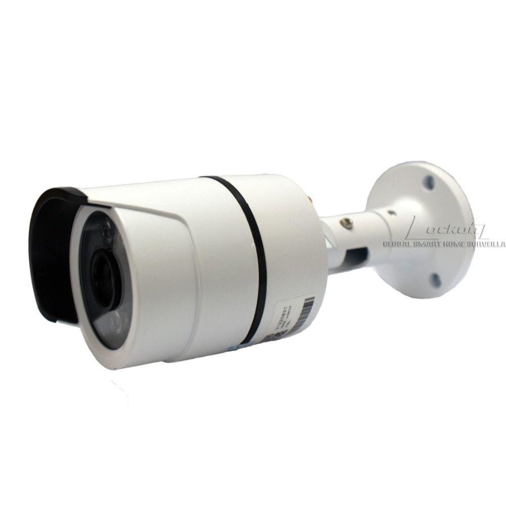 720P HD IP Camera WIFI Wireless Network Phone Remote View P2P IP ...