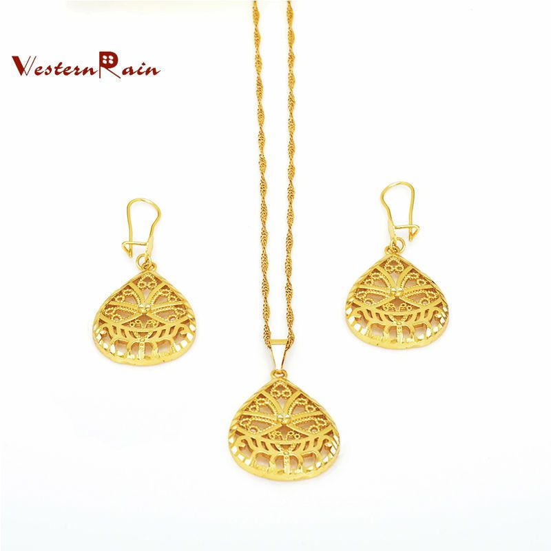 Promotions American 2014 New Style Gold Plated Jewelry Engagement