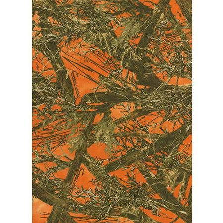 United Weavers True Timber Mc2 Blaze Orange Area Rug Walmart Com Orange Area Rug Area Rugs Shabby Chic Area Rugs
