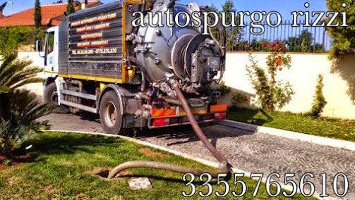 AUTOSPURGO ROMA, SPURGO FOGNE ROMA CENTRO SPURGO Fogne
