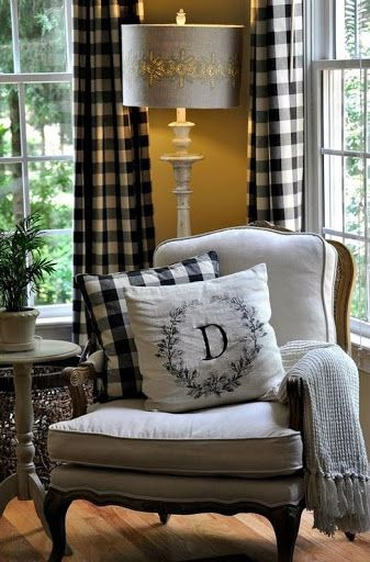 Country Living Bedroom Ideas 2 Custom Inspiration