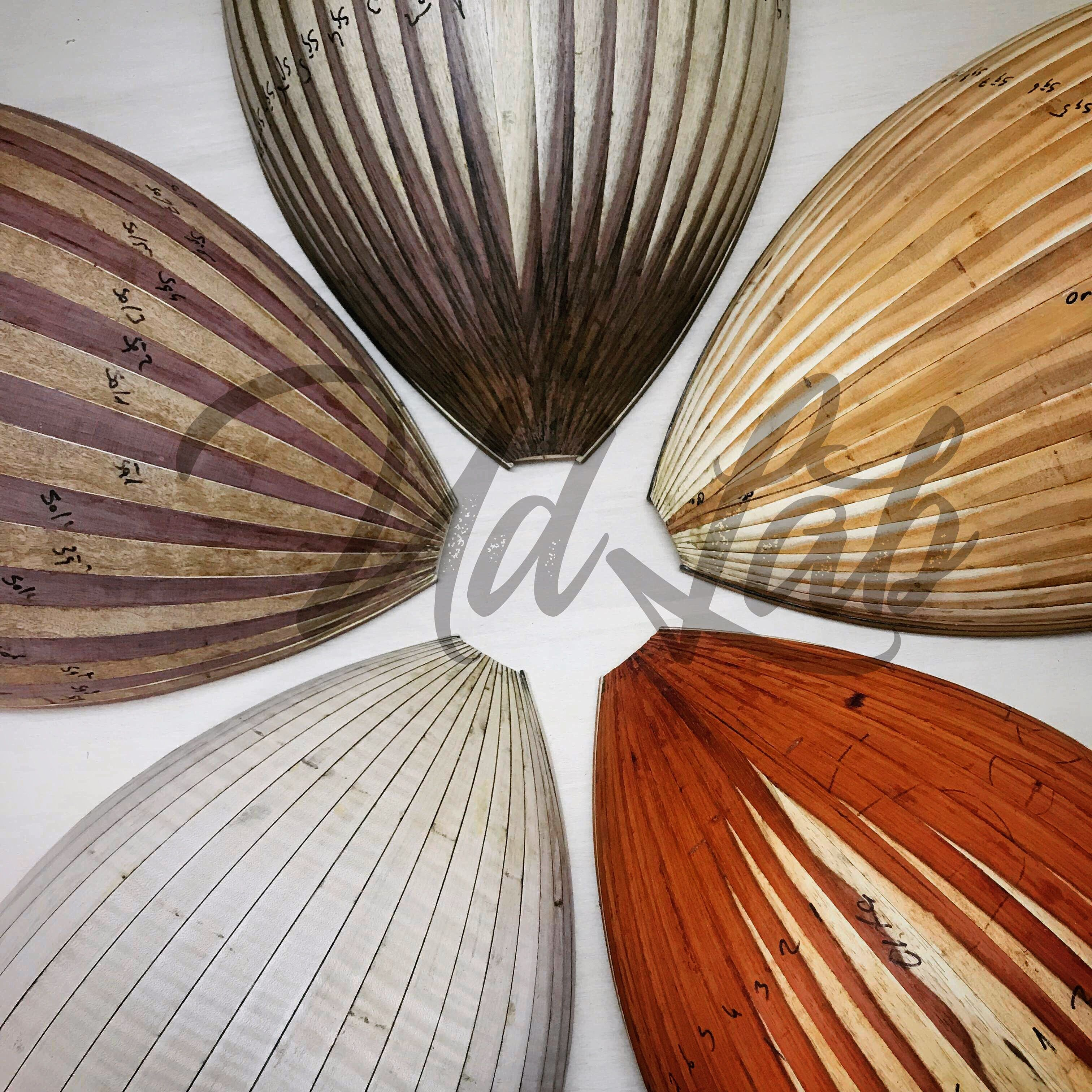 Bowed Psaltery Music Teach Yourself To Play Music It 39 S Easy With A Bowed Psaltery Bowed Psaltery Teaching Music Going Home