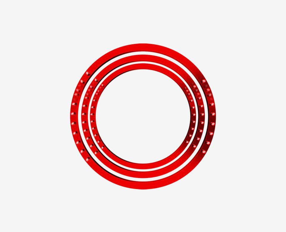 Circulo Vermelho Circulo Vermelho Circulo Circulo Clipart Imagem Png E Psd Para Download Gratuito Circle Clipart Circle Red