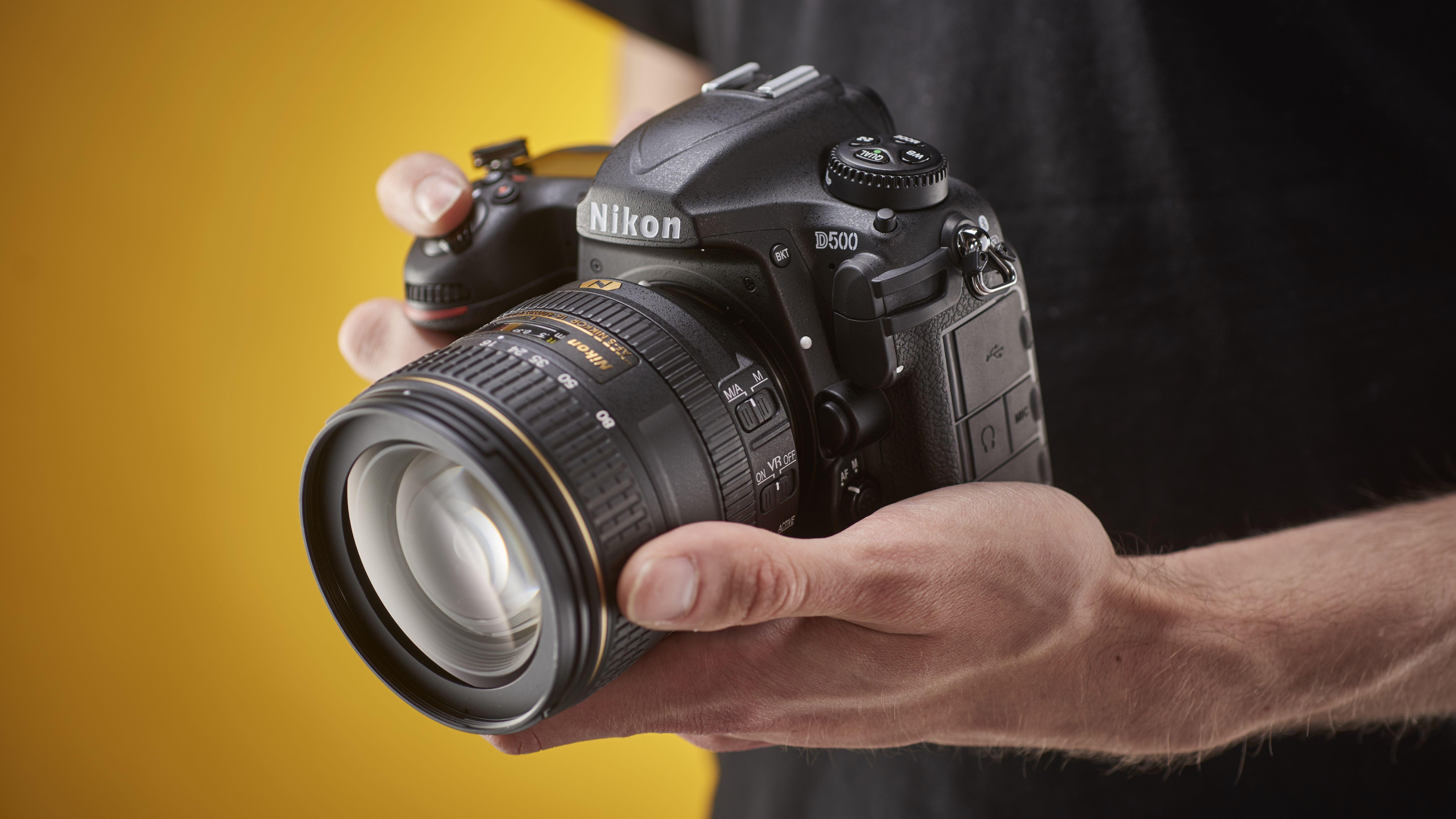 The A To Z Of Low Light Photography Best Digital Camera Best Camera Dslr Camera