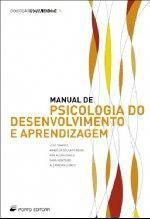 Manual de psicologia do desenvolvimento e aprendizagem