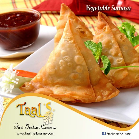 Vegetable samosa tel 321 802 6537 taalmelbourne samosa lahori samosa recipe pakistani cooking recipes and continental food recipes forumfinder