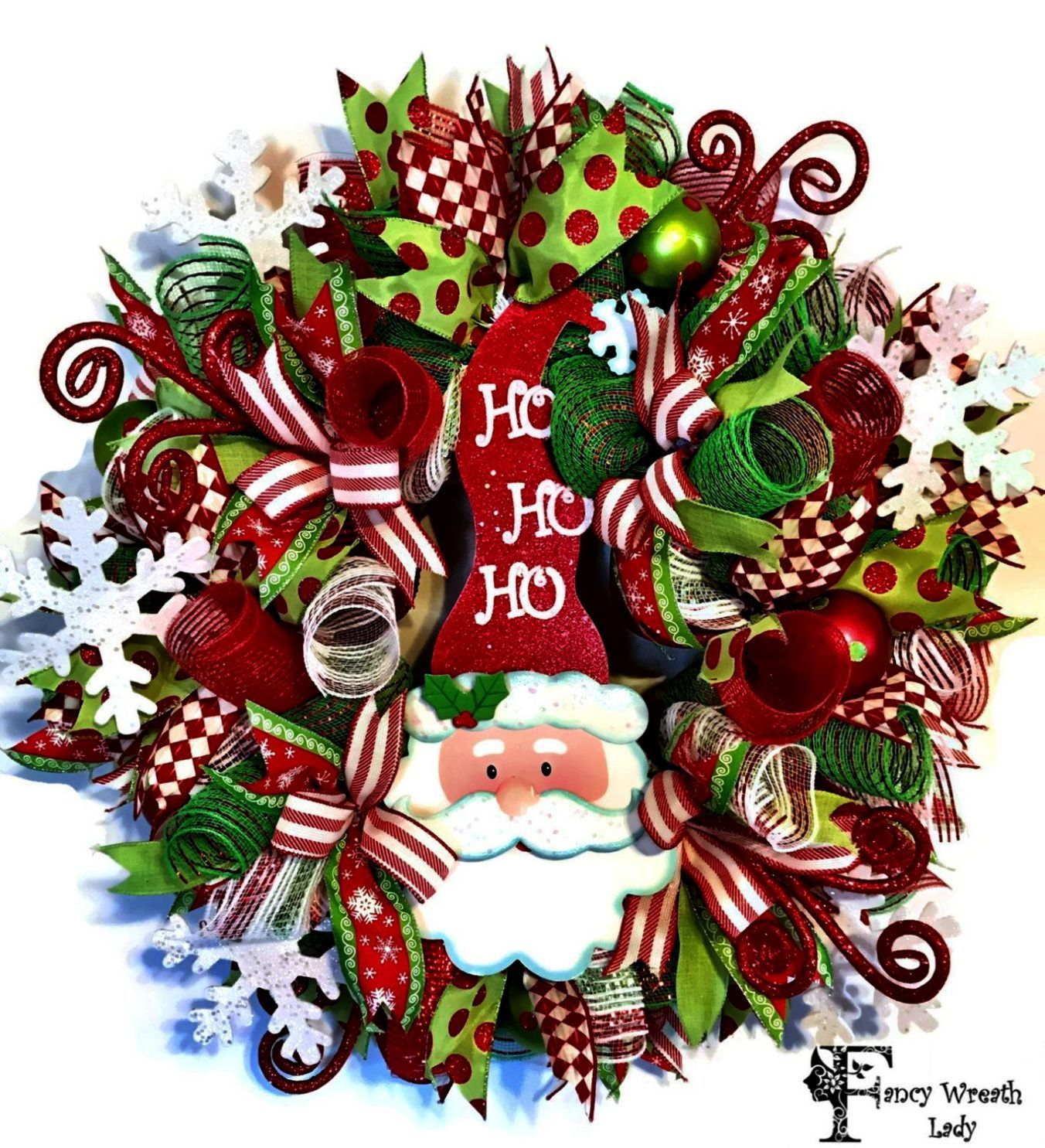 christmas wreaths at arlington christmas wreaths to make and sell