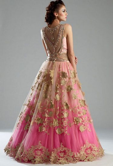 I Ve Made This Dress For Lady Jess At Her Request She Designed It Latest Bridal Lehenga Gowns Indian Wedding Dress