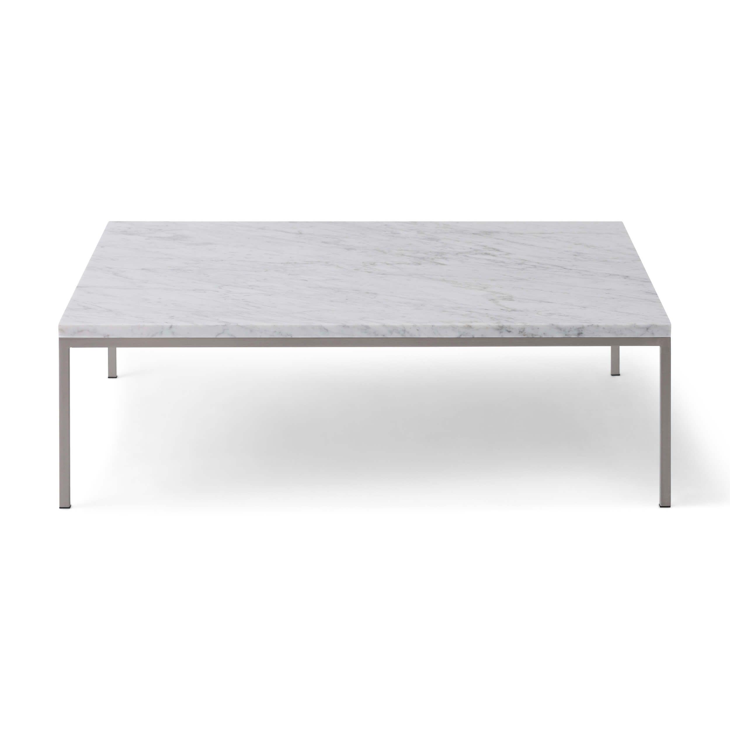 Custom Square Coffee Table Eq3 Coffee Table Coffee Table Square Modern Glass Coffee Table [ 2500 x 2500 Pixel ]