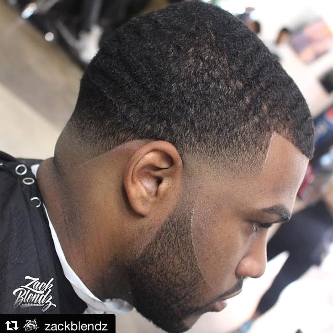 This is Awesome!! Got this from @national_barbers_association Go check em Out  Check Out @RogThaBarber100x for 57 Ways to Build a Strong Barber Clientele!  #barbersofinstagram #barberloveuk #barberdesign #professionalbarber #dmvbarber #barberman #mobilebarber #fitbarbers #modernbarber #Britishbarbers #labarber #barberfire #instabarber #ctbarberexpo #LondonBarber #thebarbershare #texasbarber #houstonbarbers #professionalbarbers #truebarberproducts #hannabarbera #orlandobarber #barbersincetv…