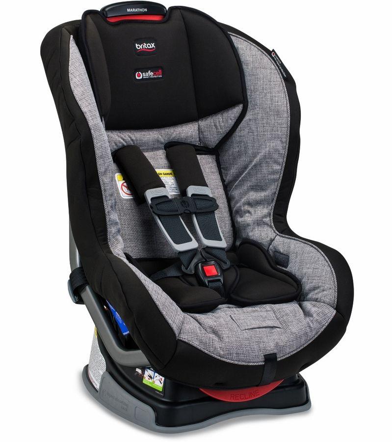 Britax Marathon G4 1 Convertible Car Seat Gridline Baby Car Seats Car Seats Booster Car Seat